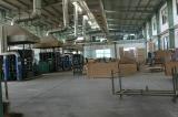workshop production