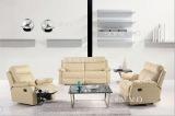 Recliner Sofa C715
