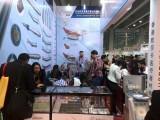 2013 DENTECH Dental Exhibition in Shanghai