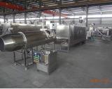 Saibainuo Food machine processing line