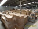 WEBBER warehouse