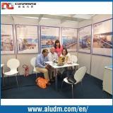 Dubai International exhibition