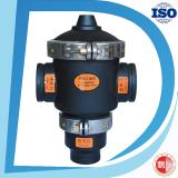 Hydraulic Control Pneumatic Water Pressure Valve