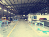 This is a workshop corner of our factory