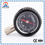 Custom Tyre Manometers Manufacturer Wholesale Analog Tire Air Pressure Manometer