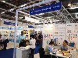 Paper Testing Equipment Expo 2017 in India