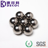 China Factory Directly Sale 0.5mm - 100mm Stainless Steel Ball