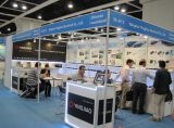 CABLE-TECH2015