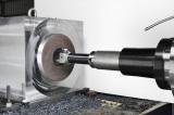 Boring CNC Machining