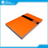 Offset printing catalog printing