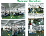 Machinery Workshops