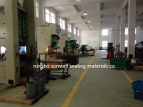 Metal Workshop SUNWELL