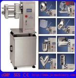 DGN-II multi-function labortary pharmaceutical tester