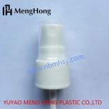 24/410 Mist Sprayer for Perfume
