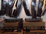 Auto Parts China Expo 5