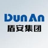 DunAn