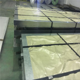 stainless steel sheet packing