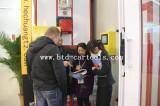 2012 Beijing AMR Exhibition (8)