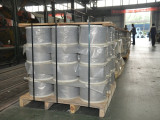 Aluminum Alloy Wire Stock