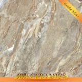 Glossy Floor Tile/Polished Vitrified Tile /Porcelain Floor Tile (JW8329D)
