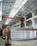 Oxidation workshop