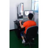 advanced & precision measuring instruments