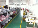 matching room,assorting room department