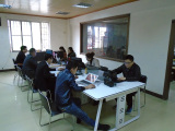 Our Team Office