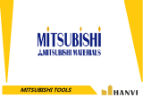 Mitsubishi Carbide insert toolholder for all range cheap offer