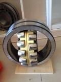 Hot Sell SKF 22326cc/W33 Sweden Spherical Roller Bearing