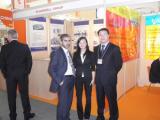 Chinaplas 2013 ,guangzhou,