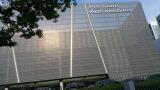 Singapore Premium Automobiles Building