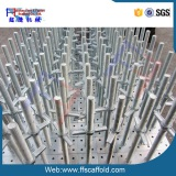 Hollow/ Solid Scaffold Screw Jack Base