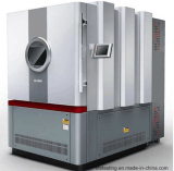 High Altitude Laboratory Low Pressure Test Chamber