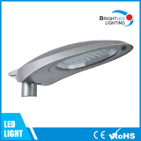 New mold led street light