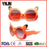 Kids sunglasses(K233)