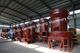 Manufacturer of Raymond mill,MTW grinding mill,and crusher series