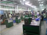 Haredware and plastic molding workshop