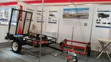 TRAILER SHOW ON AAPEX