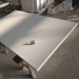 Countertop inspection