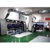 Inkjet Printing 2