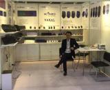 Booth No.:6P34, 11th-14th,Oct, Hongkong Global Sources Consumer′s Fair