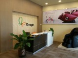 Rocago Malaysia Branch