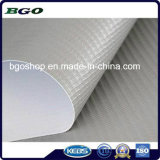 Grey Back PVC Laminated Flex Banner (500dx300d 18X12)