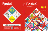 Foska has already prepared and expect your visit