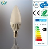 LED Bulb Lighting C35