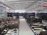 Workshop Corner of Jiamei′s New Factory
