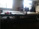 Machinery Scenario 6