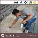 Realho Stone Quality Checking Area Part