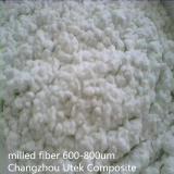 Milled Fiber